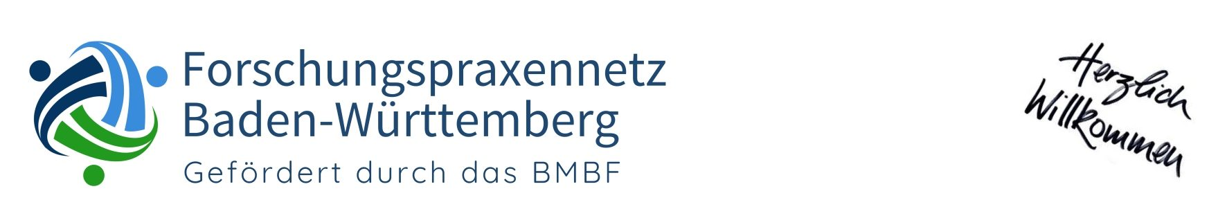 Forschungspraxennetz-Baden Württemberg